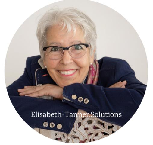Elisabeth Tanner